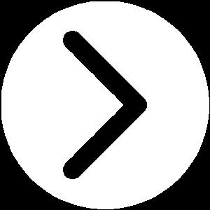 white-arrow